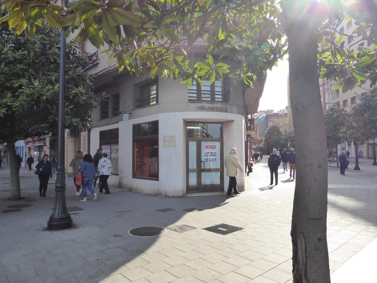 Local en esquina muy céntrico - imagenInmueble9