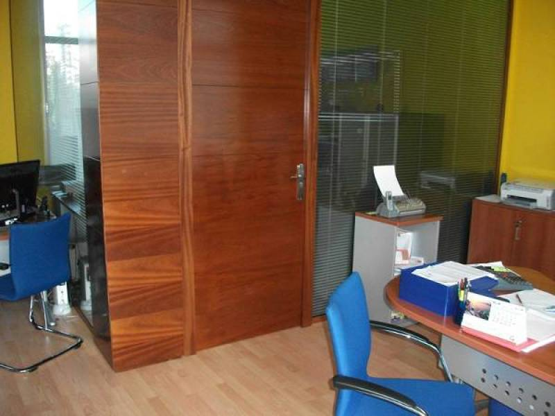 Local-oficina - imagenInmueble1