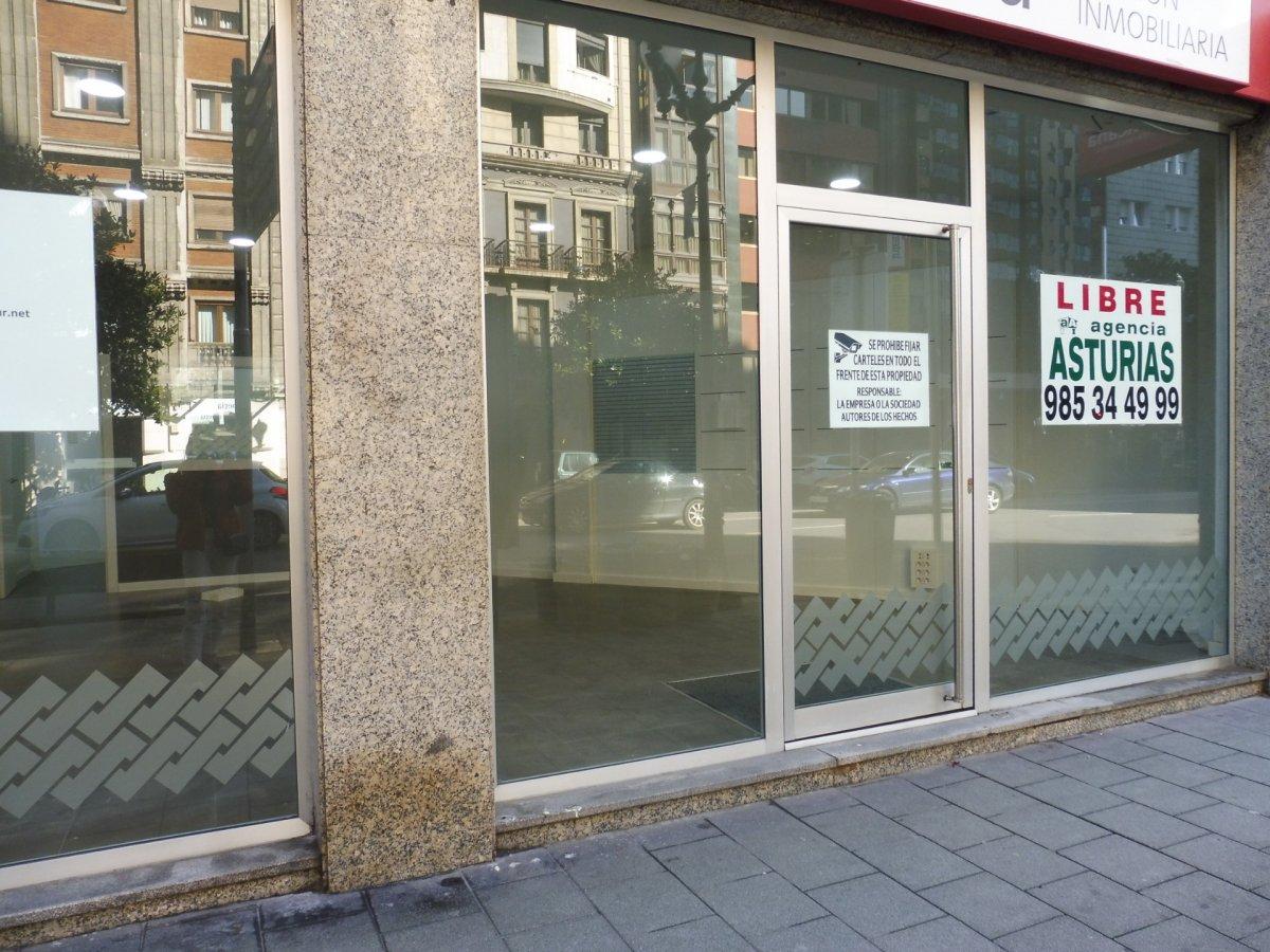 Centro ciudad - imagenInmueble13
