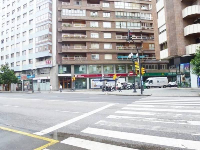Centro ciudad - imagenInmueble14