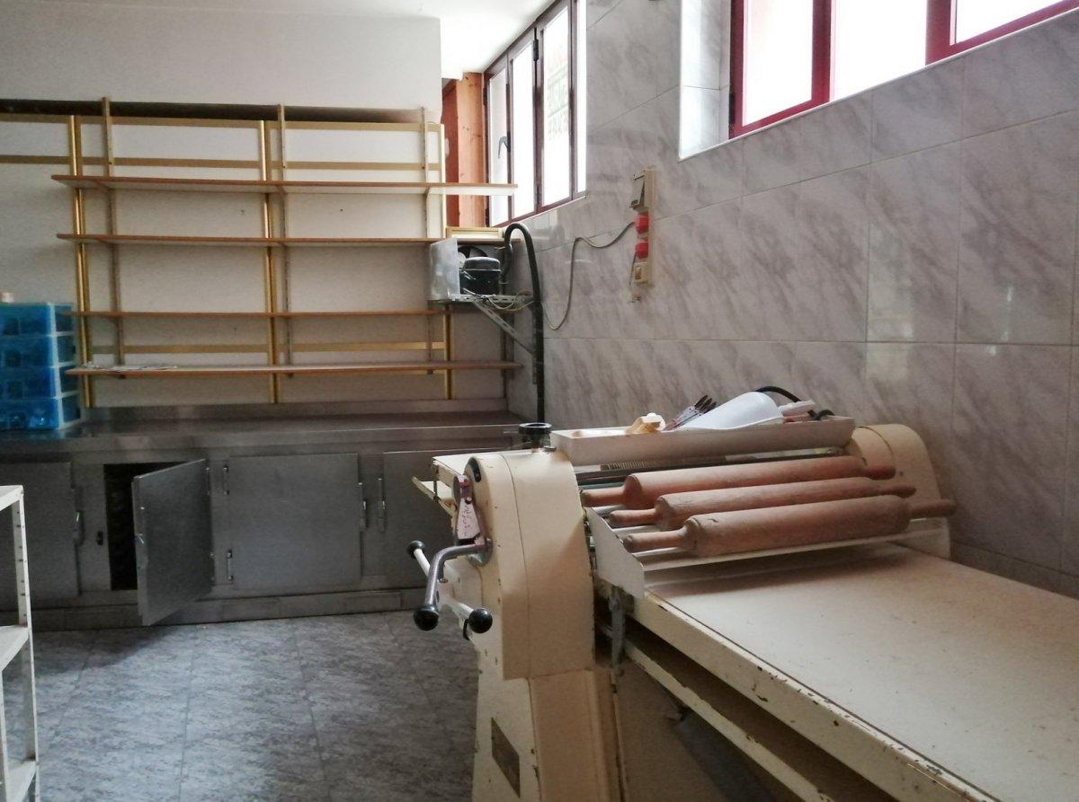 Local con obrador, renta económica, fianza convenir - imagenInmueble16