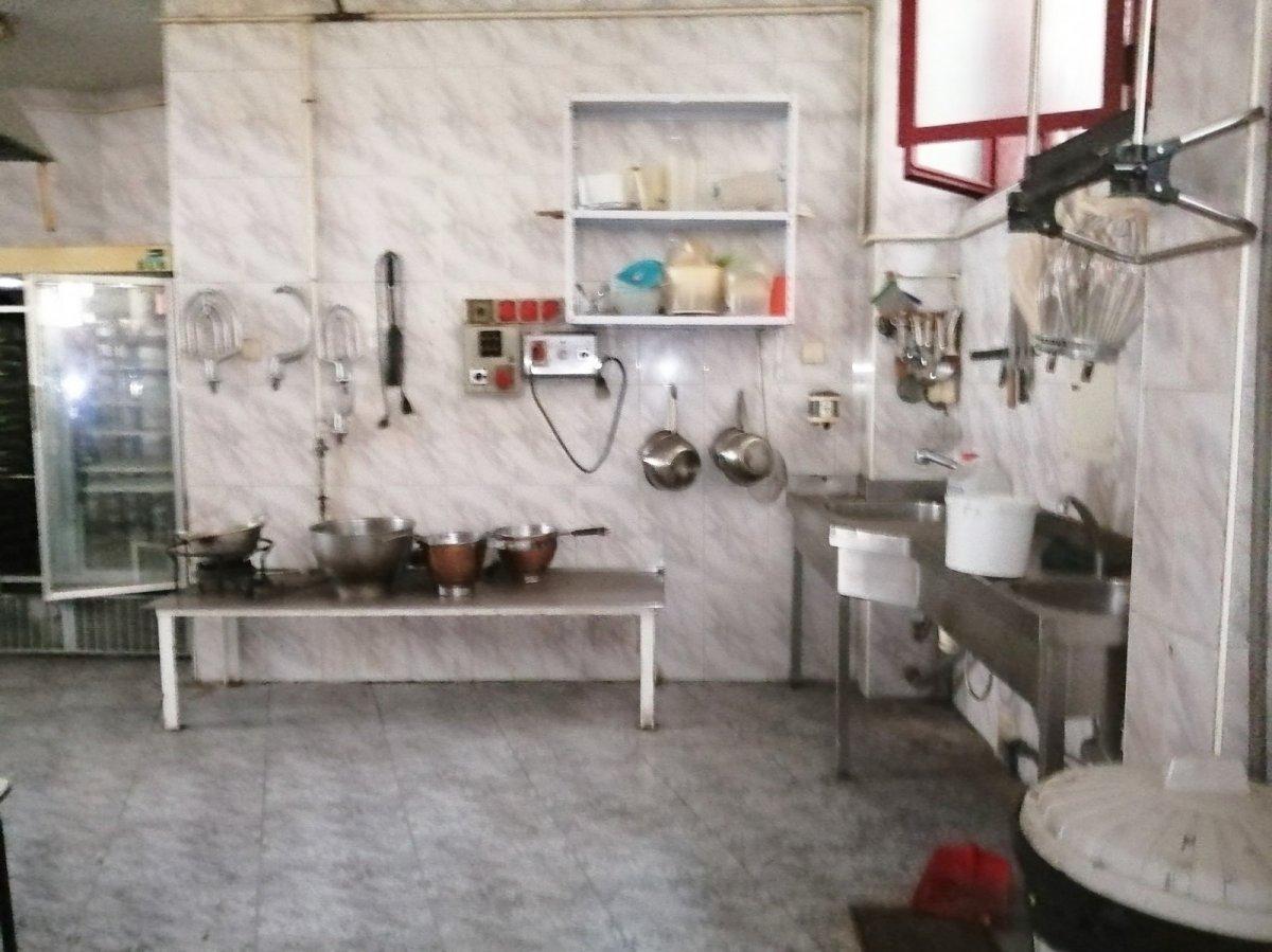 Local con obrador, renta económica, fianza convenir - imagenInmueble18