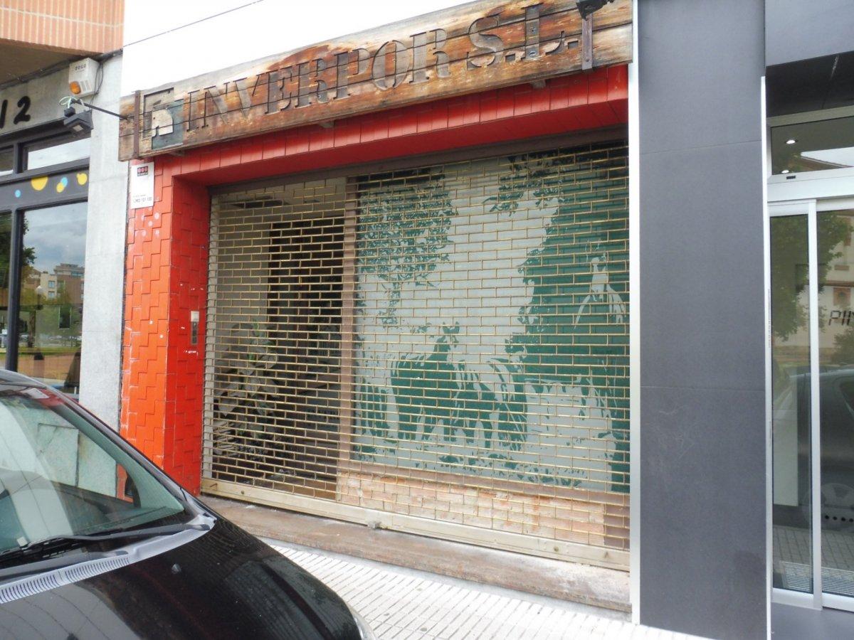 Plaza de toros - imagenInmueble0