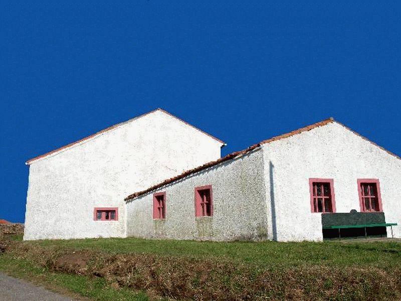 Propiedad rural en el cabo de peñas - imagenInmueble1