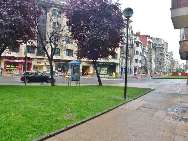Avenida del llano - imagenInmueble6