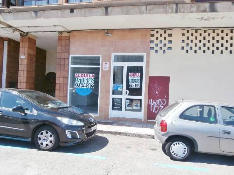 Alquiler de local comercial en gijon - imagenInmueble4
