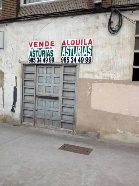 Avenida castilla - imagenInmueble2