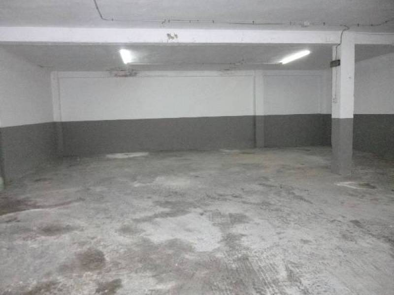 Ideal para garaje familiar - imagenInmueble0