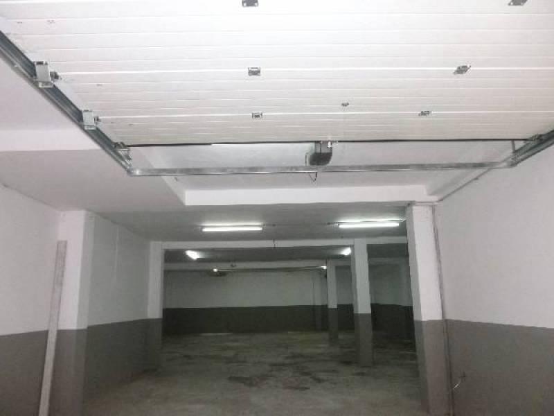 Ideal para garaje familiar - imagenInmueble1