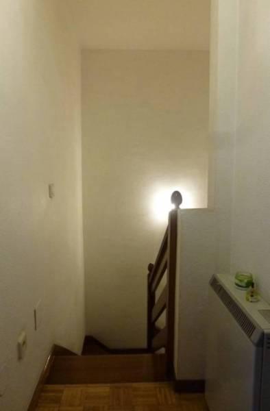 Venta de piso en gijon - imagenInmueble11