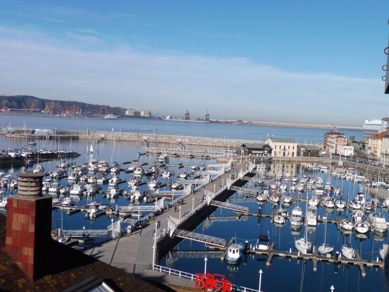 Vistas puerto deportivo - imagenInmueble0