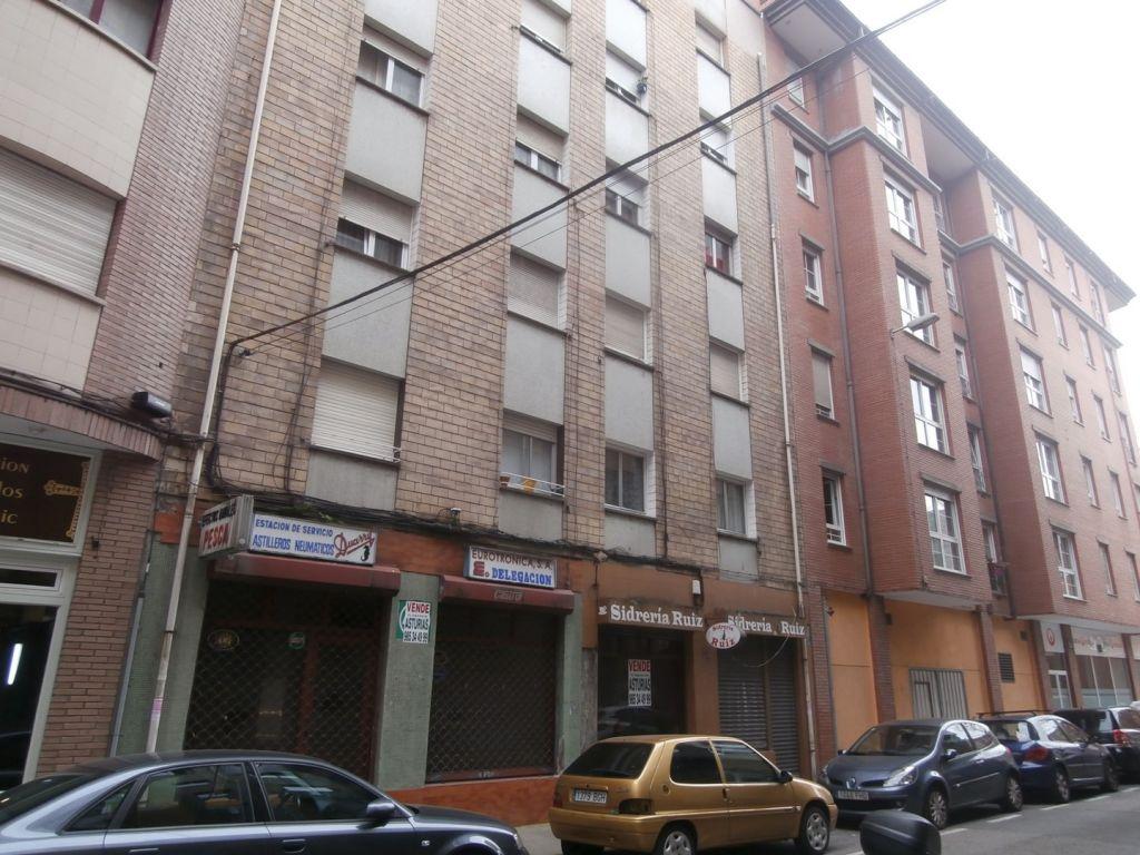 Locales en calle guatemala 9 , instalados. - imagenInmueble0