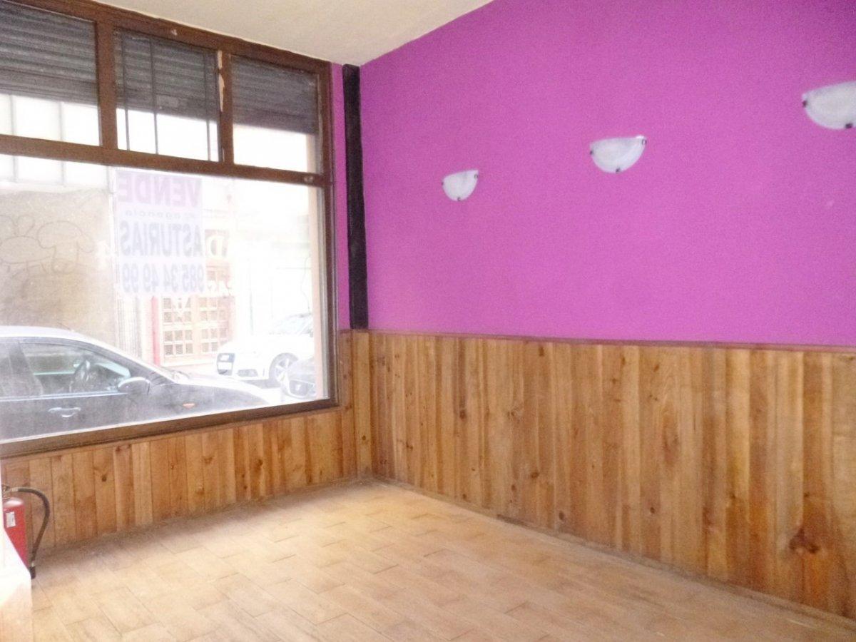 Locales en calle guatemala 9 , instalados. - imagenInmueble12