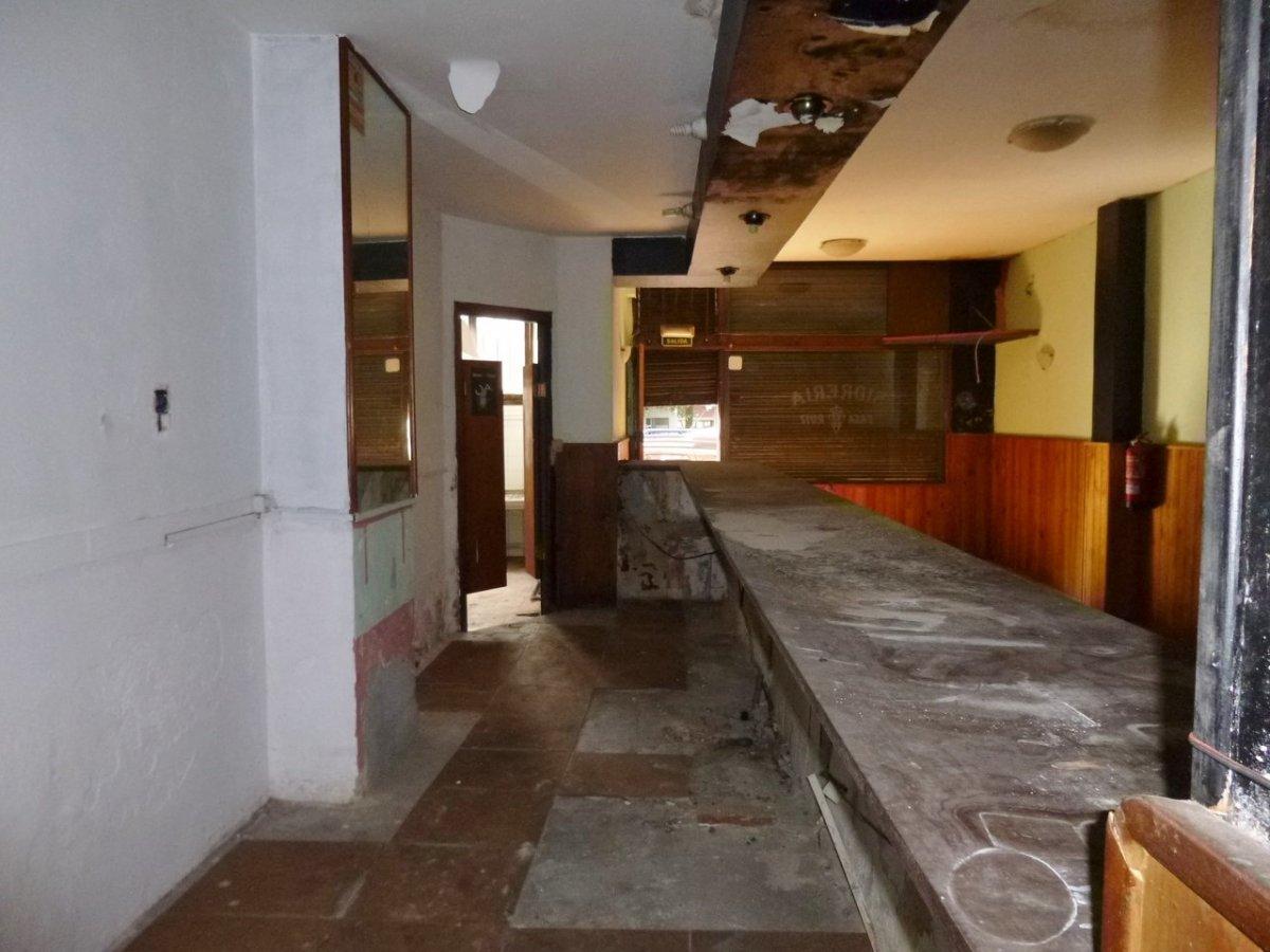 Locales en calle guatemala 9 , instalados. - imagenInmueble7