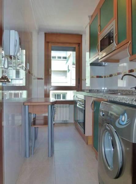 Precioso apartamento en el coto-centro - imagenInmueble0