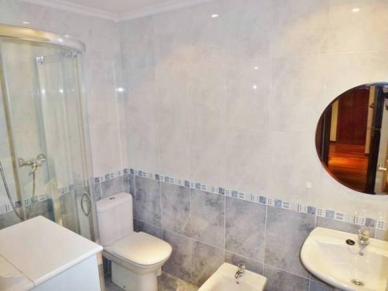 Precioso apartamento en el coto-centro - imagenInmueble10