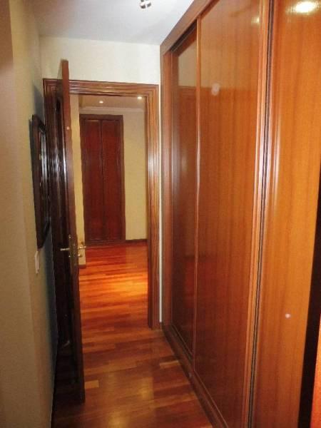 Precioso apartamento en el coto-centro - imagenInmueble11