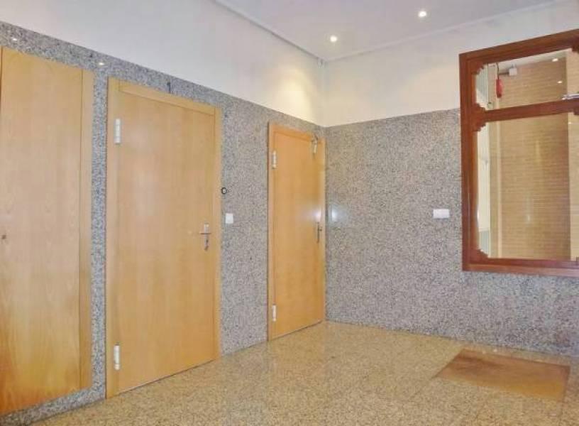 Precioso apartamento en el coto-centro - imagenInmueble13