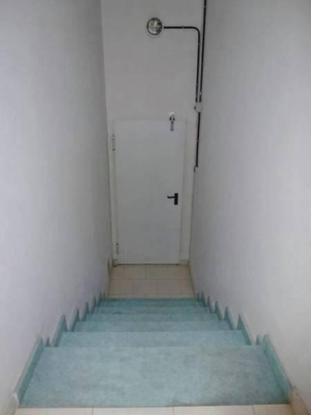 Precioso apartamento en el coto-centro - imagenInmueble14