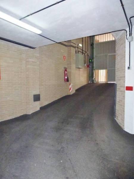 Precioso apartamento en el coto-centro - imagenInmueble15