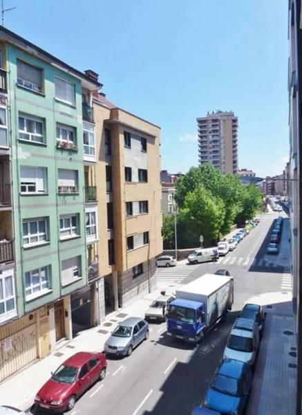 Precioso apartamento en el coto-centro - imagenInmueble17