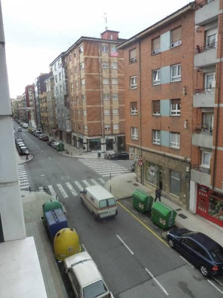 Precioso apartamento en el coto-centro - imagenInmueble18