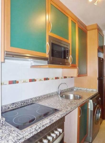 Precioso apartamento en el coto-centro - imagenInmueble1