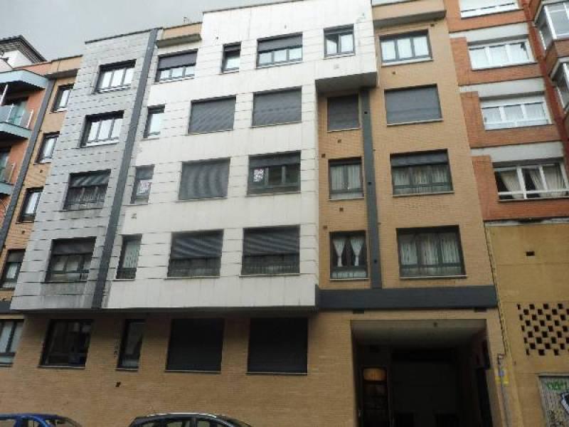 Precioso apartamento en el coto-centro - imagenInmueble19