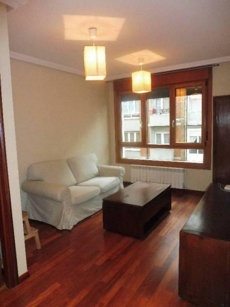 Precioso apartamento en el coto-centro - imagenInmueble2