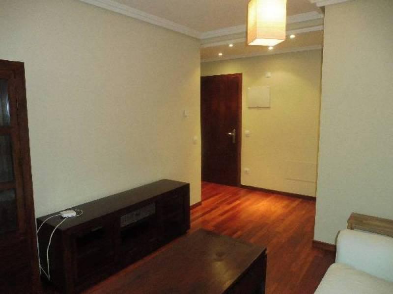 Precioso apartamento en el coto-centro - imagenInmueble3