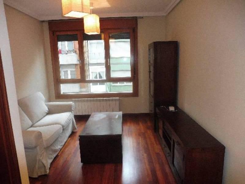 Precioso apartamento en el coto-centro - imagenInmueble4