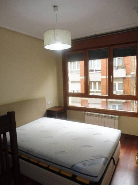 Precioso apartamento en el coto-centro - imagenInmueble5