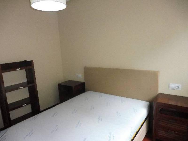 Precioso apartamento en el coto-centro - imagenInmueble6