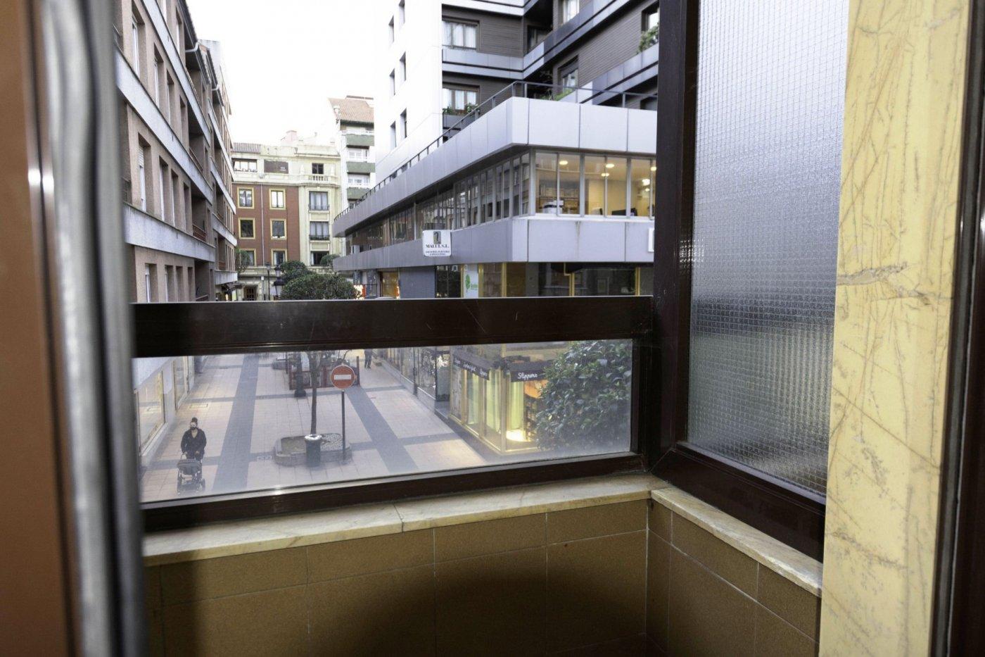 Alquiler de piso en oviedo - imagenInmueble10