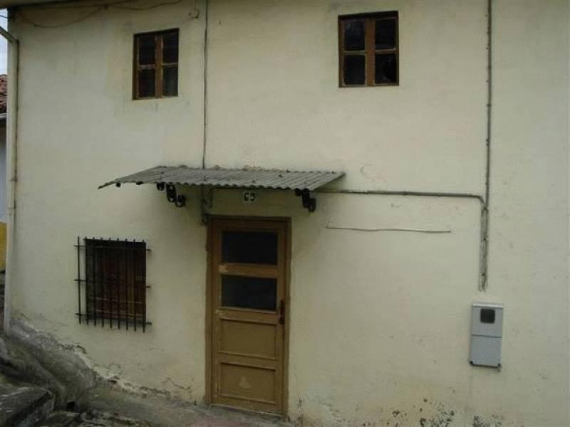 Venta de casa en oviedo - imagenInmueble3