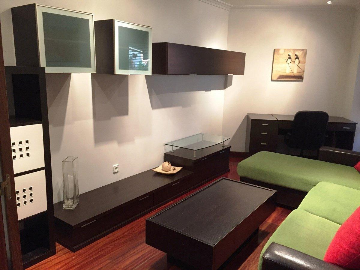 Venta de apartamento entre el huca y el campus del milán - imagenInmueble0