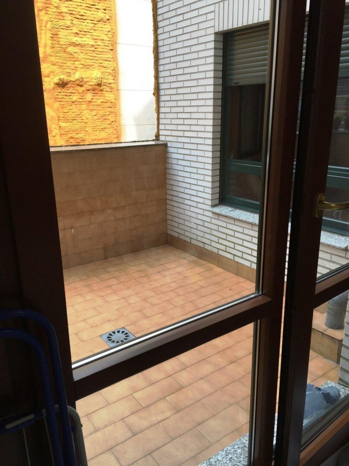 Venta de apartamento entre el huca y el campus del milán - imagenInmueble11