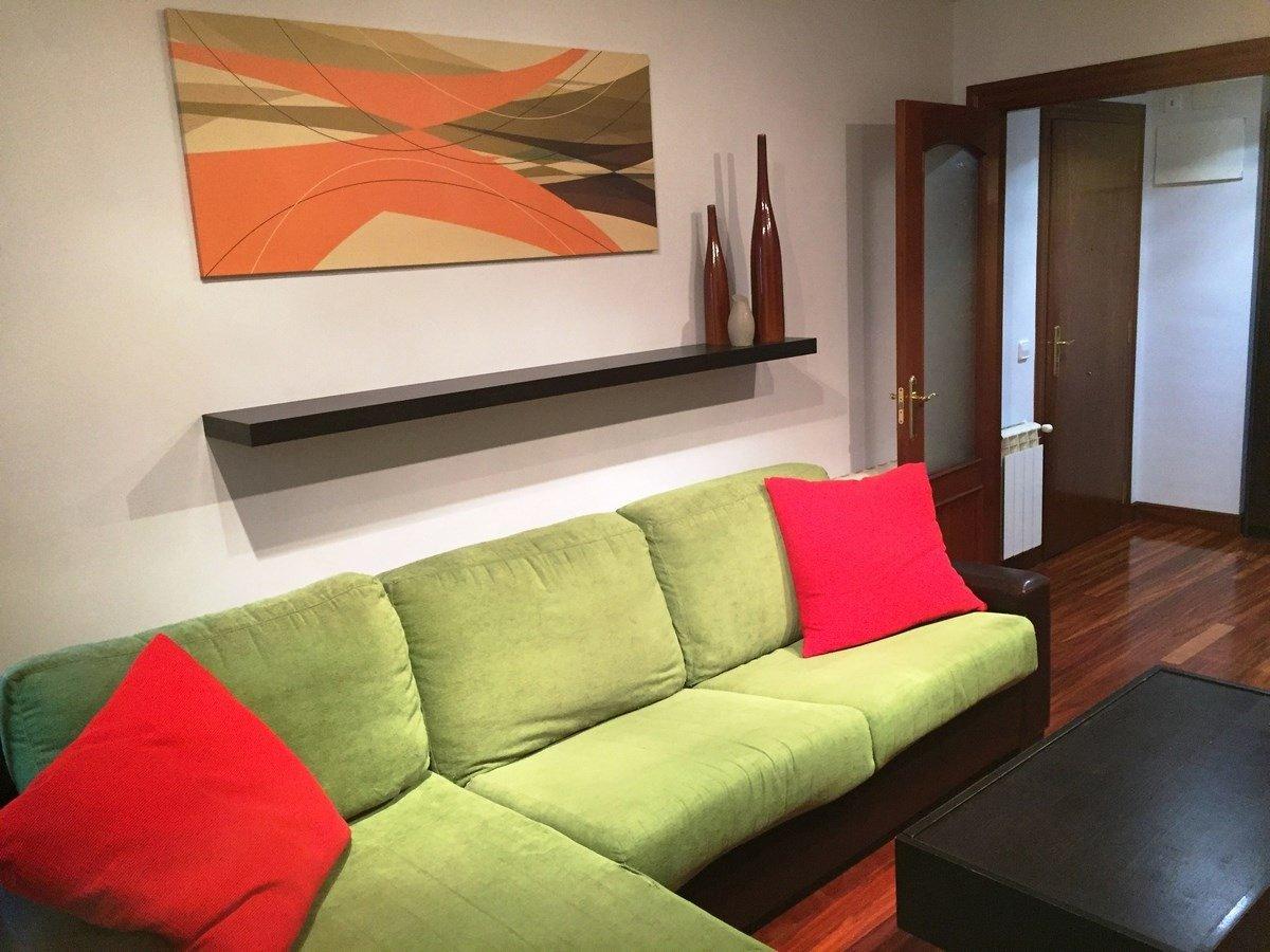 Venta de apartamento entre el huca y el campus del milán - imagenInmueble2