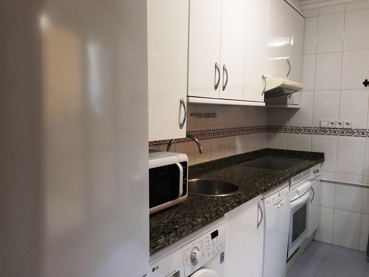 Venta de apartamento entre el huca y el campus del milán - imagenInmueble5