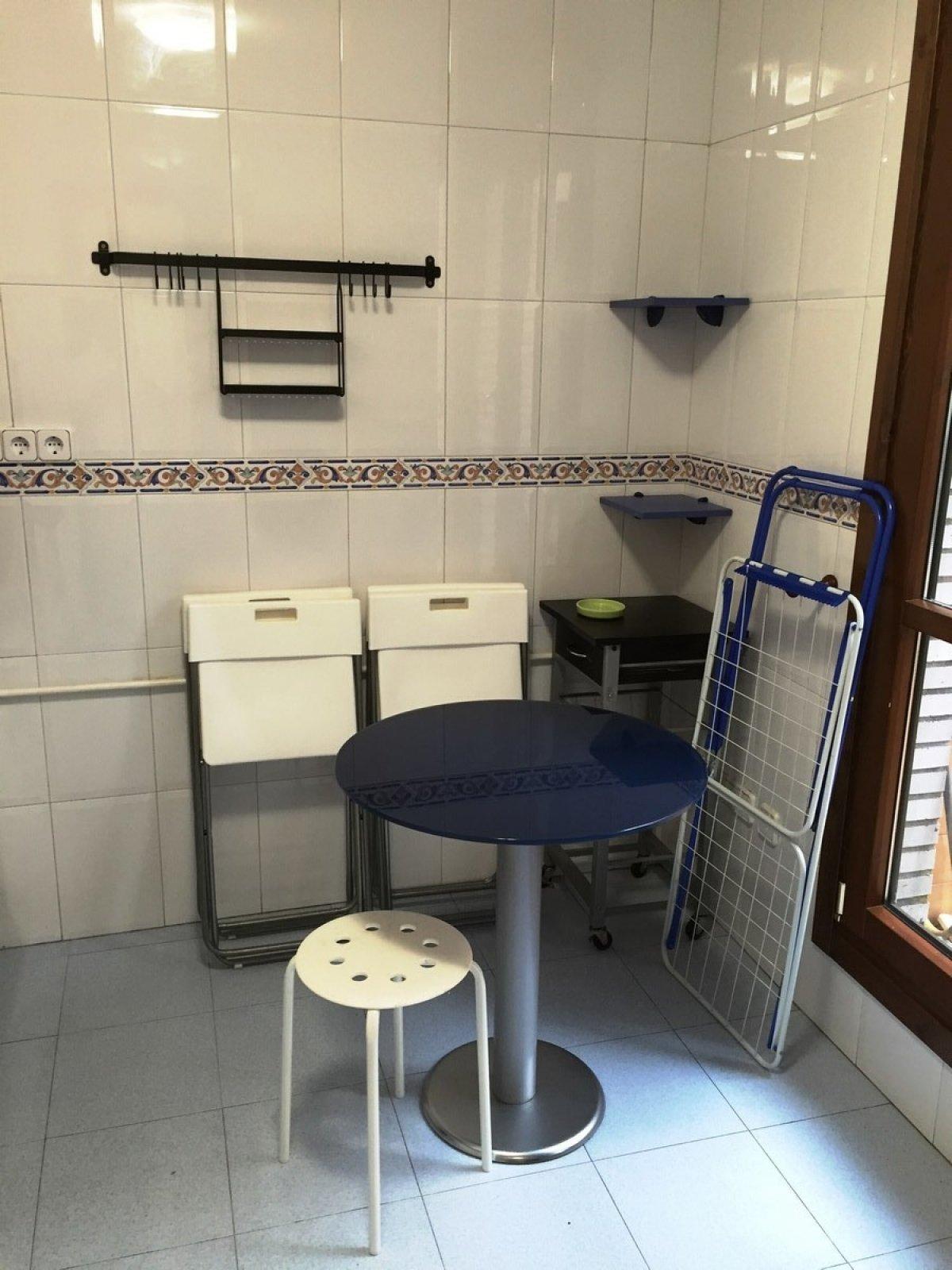 Venta de apartamento entre el huca y el campus del milán - imagenInmueble6