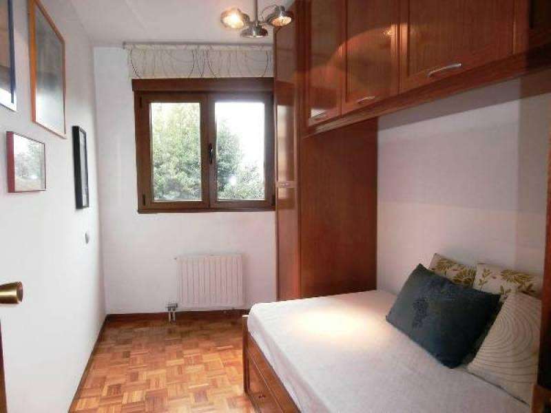 Alquiler de piso para estudiantes o mires. - imagenInmueble7