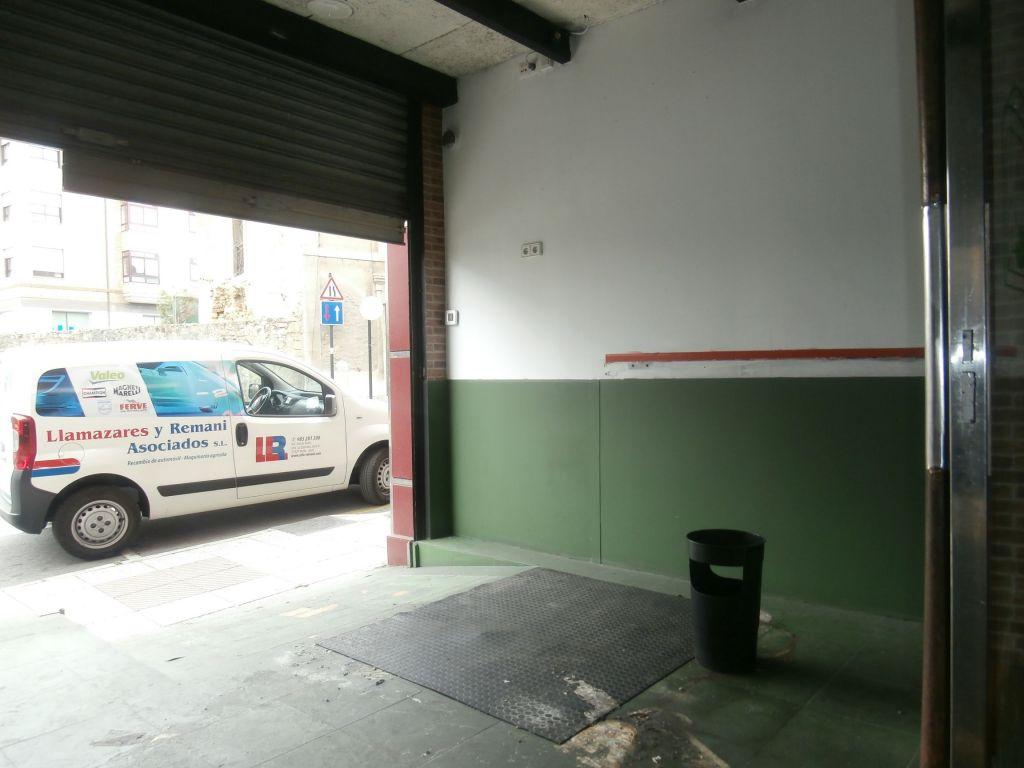 Local comercial en el centro de colloto - imagenInmueble9