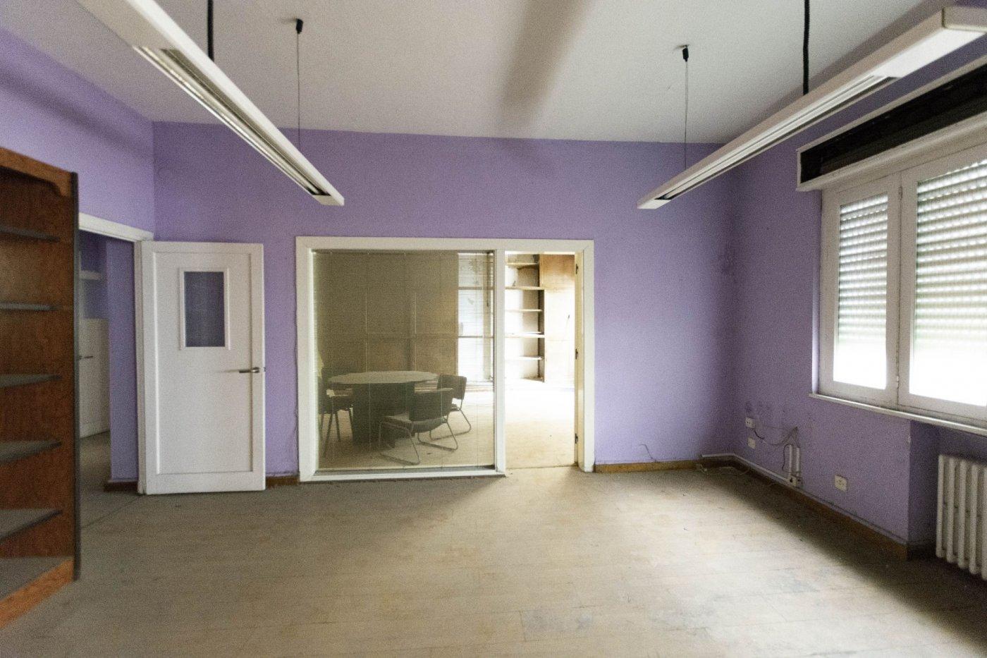 Oficinas en el centro de oviedo. - imagenInmueble6