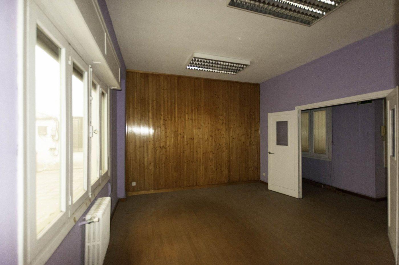 Oficinas en el centro de oviedo. - imagenInmueble7