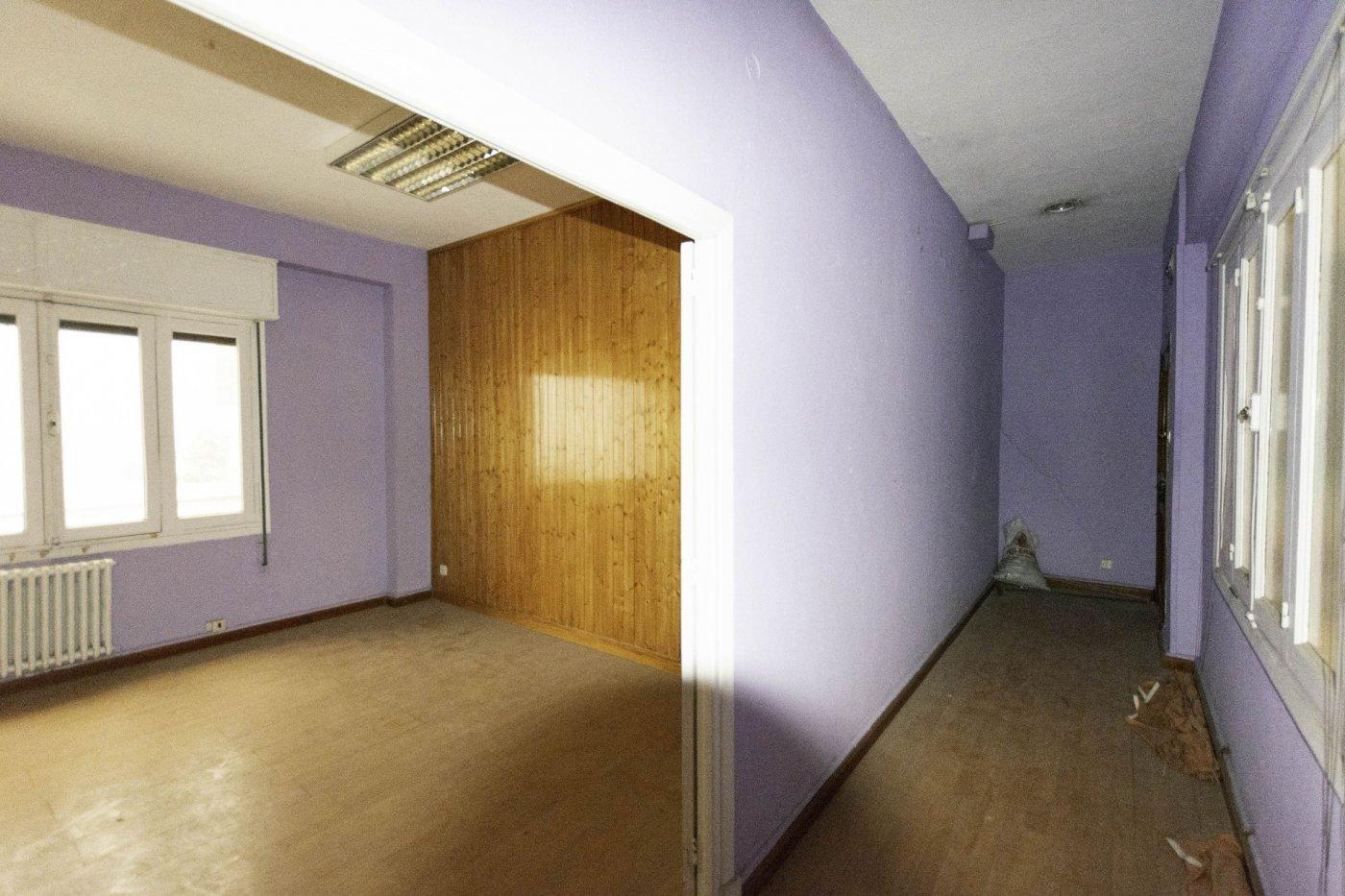 Oficinas en el centro de oviedo. - imagenInmueble8