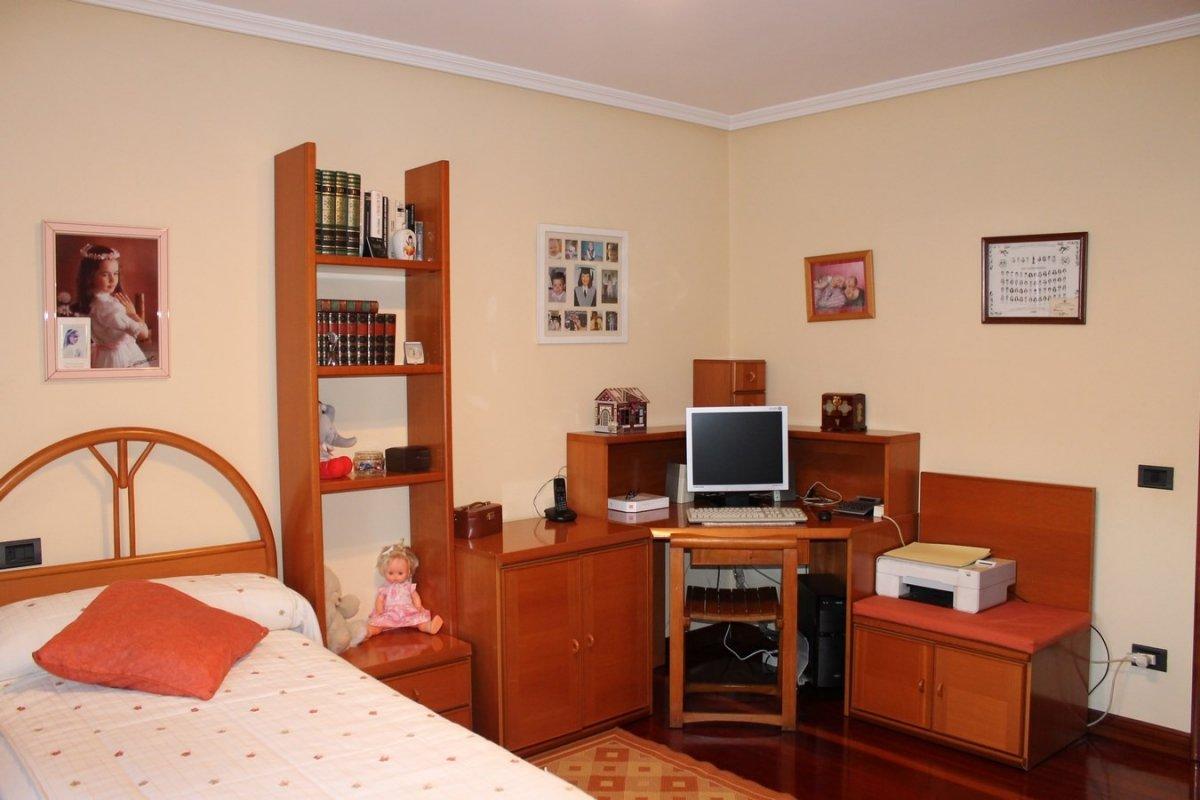 Casa en san claudio - imagenInmueble10