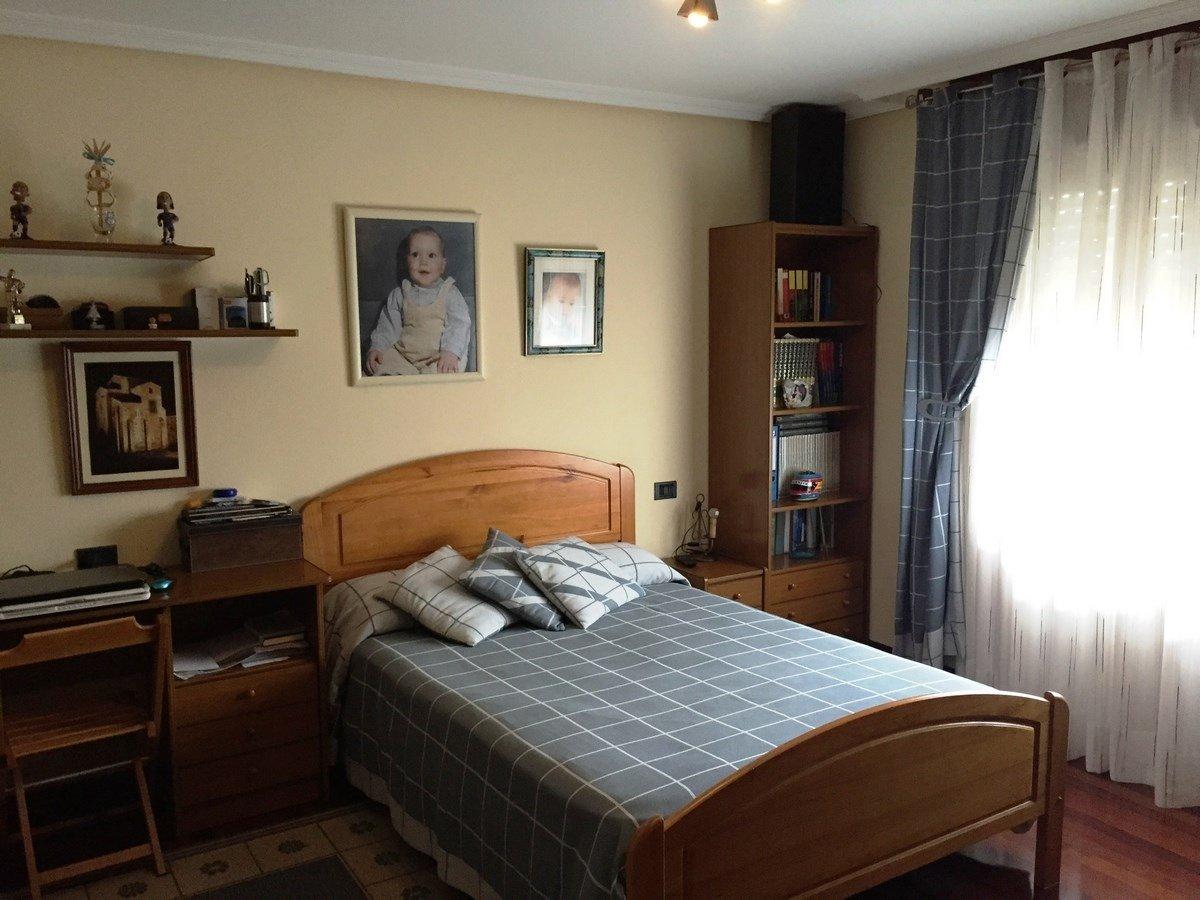 Casa en san claudio - imagenInmueble11
