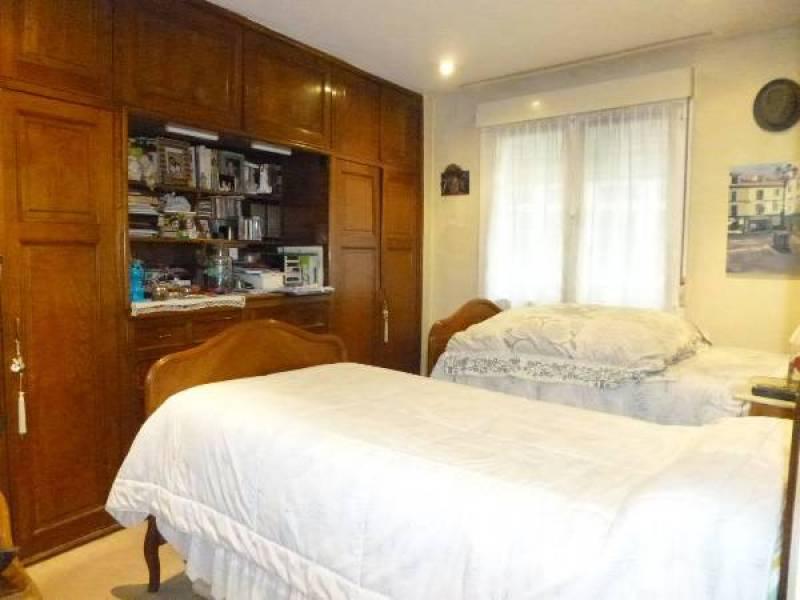 Se vende piso en el centro de oviedo de 185 m2 útiles. - imagenInmueble9