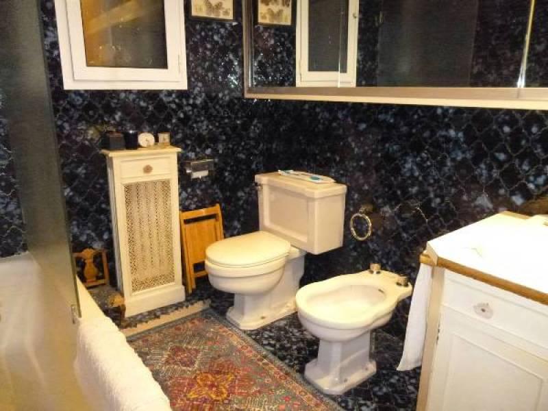 Se vende piso en el centro de oviedo de 185 m2 útiles. - imagenInmueble12