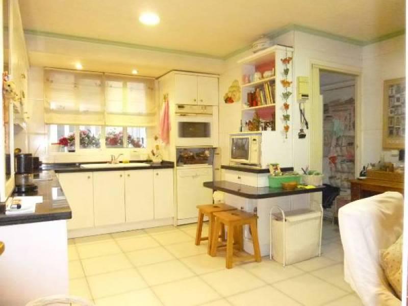 Se vende piso en el centro de oviedo de 185 m2 útiles. - imagenInmueble3